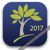 Mackiev family tree maker 2017 icon