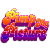 Pimp my picture icon