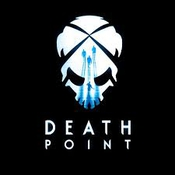 Death point game icon