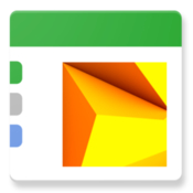 Filter forge 7 icon
