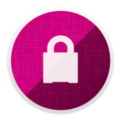 Privatus 6 automated privacy protection icon