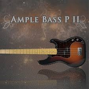 Ample sound abp2 icon