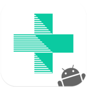 Apeaksoft android data recovery mac icon