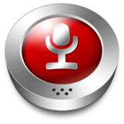 Aimersoft music recorder 2 icon