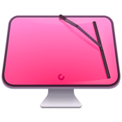 Cleanmymac x 4b3 icon