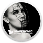 Imagenomic portraiture 3033037 icon