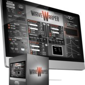 soundmorph_wave_warper_icon