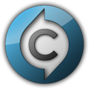 Thundersoftdrmremoval icon