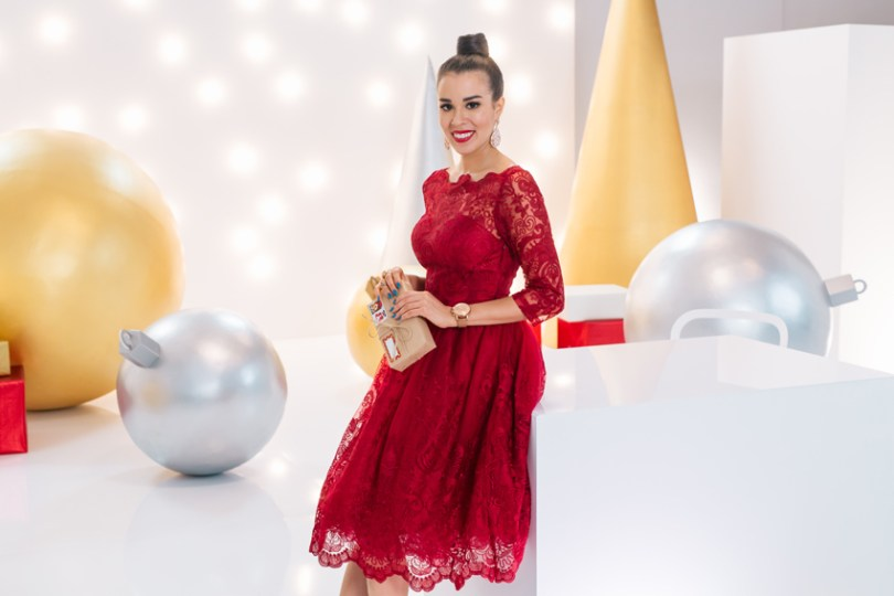 tlc-swieta-2016-2-5468