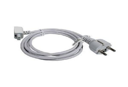 Jual Magsafe AC Long Cord Cable Indonesia type
