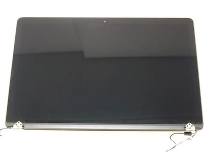 Jual-Screen-LCD-Assembly-MacBook-Pro-Retina13-inch