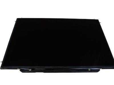 Jual Original LCD MacBook 15 inch A1286 Hi Resolution