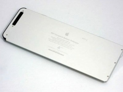 Jual Original Battery MacBook Pro 15 inch A1281
