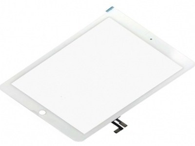 Touch-Screen-Digitizer-White1
