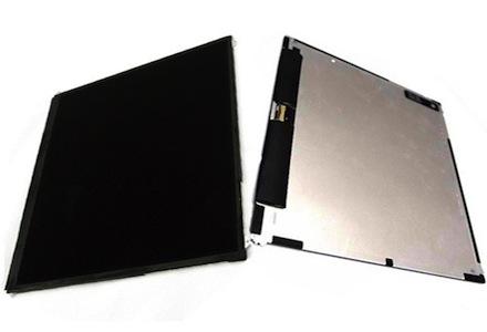 Jual-LCD-Original-iPad-3