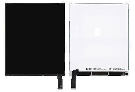 Jual-LCD-iPad-Mini-Original