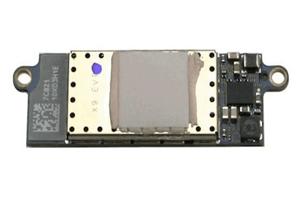 Network-Card-MacBook-13-inch-A12801