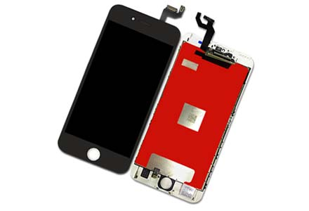 Jual LCD Assembly iPhone 6s 2