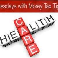 Healthcare Spending Account (HSA's)