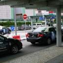macau_taxi