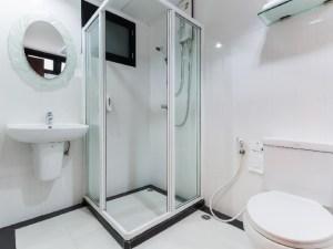 truesiam_toilet