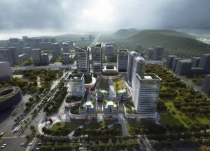 arch2o-aedas-zhuhai-hengqin-international-hi-tech-innovation-park-6-05