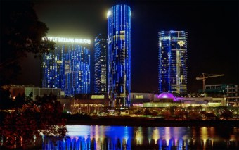 crown-resorts