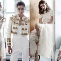 Fashion nieuws alert: gratis giftcards & fikse kortingen