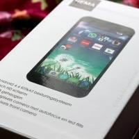 Hema H5 Smartphone review: kopen of laten liggen?