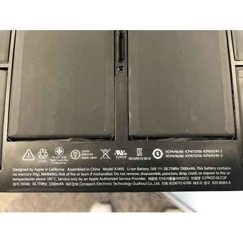 Medium Crop Of Service Battery Macbook Pro