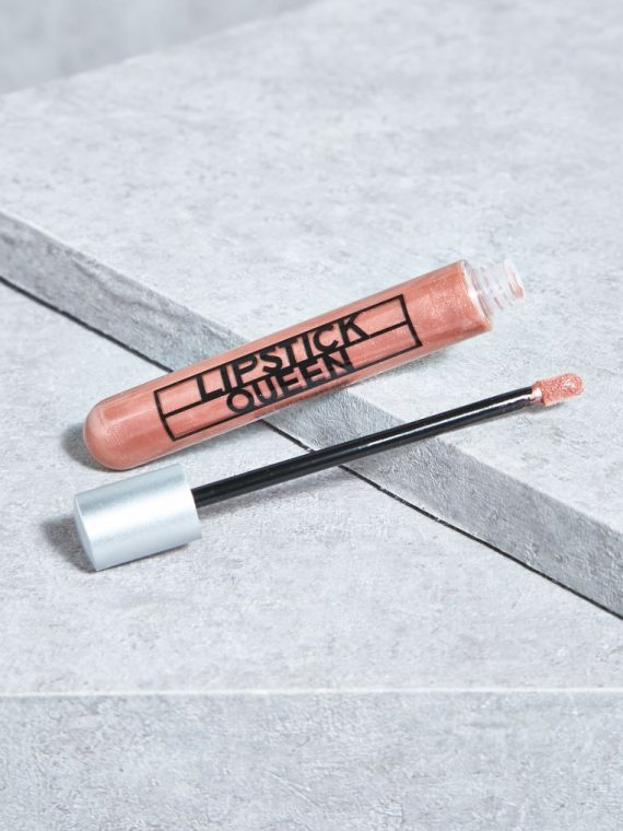 Big Bang Illusion Gloss - Expansion - Lipstick Queen