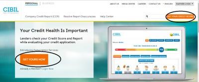 Improve Credit Score For Getting Loan Approval – CIBIL Score Detailed – livenlon