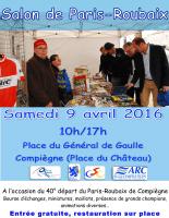 Paris-Roubaix.png