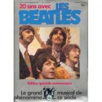 Collectif-Foto-Popular-Special-Hors-Serie-N-01-20-Ans-Avec-Les-Beatles-Revue-276291297_ML.jpg