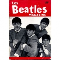 Collectif-Les-Beatles-Magazine-N-1-Les-Beatles-Magazine-Revue-347286378_ML.jpg