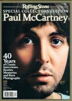 PAULspecial-collector-2013-2014-2.jpg
