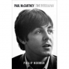 Paul-McCartney-P-NORMAN.jpg