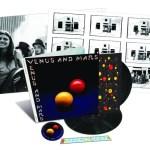 VnM_vinyl