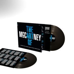 Various-Artists-THE-ART-OF-McCARTNEY-Triple-Gatefold-Vinyl