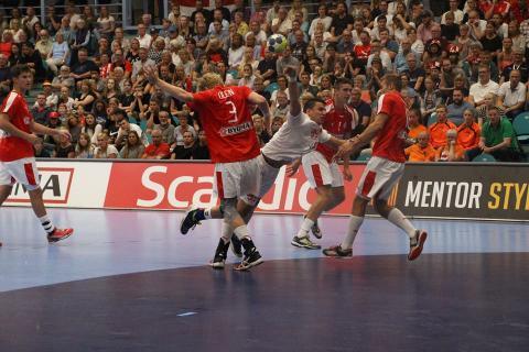 rakomet-makedonija-danska-u20_0