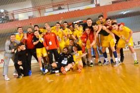 SP U21 (rakomet-kvalifikacii) Makedonija-Turcija 06.01.2017-8068