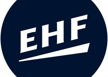 EHF_logo_No_textBlue_RGB