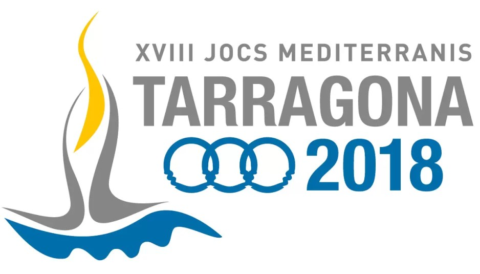taragona 2018