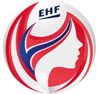 EHF EURO 2020