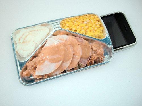 iphone_dinnercase_01