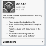 iPhone OTA update 03