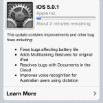 iPhone OTA update 05