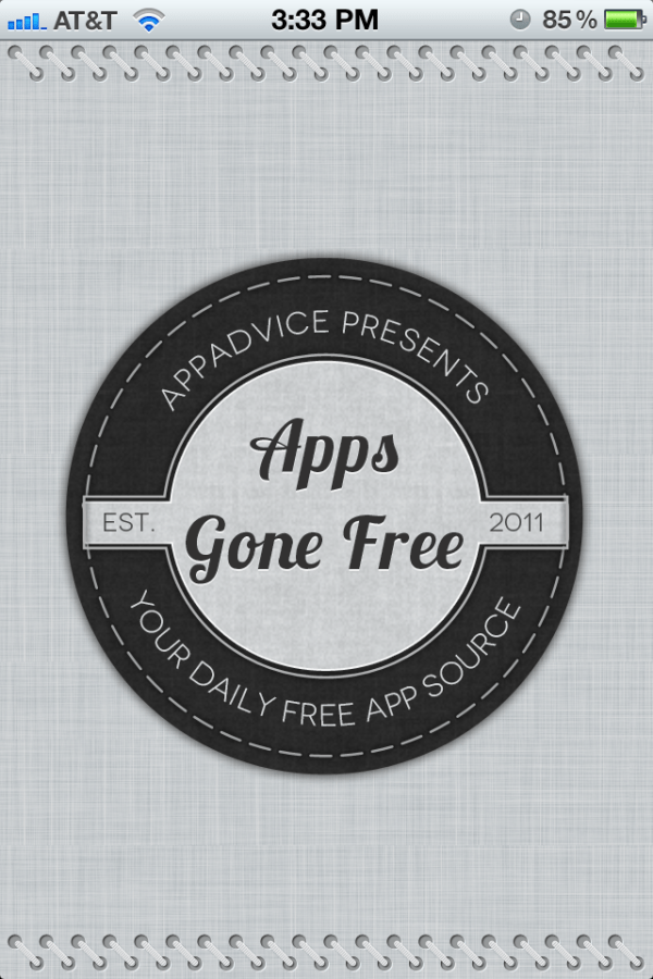apps GoneFree
