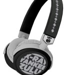 Wicked Audio - 3DHeadphone_XYZ
