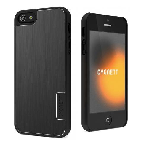 Cygnett UrbanShield 00